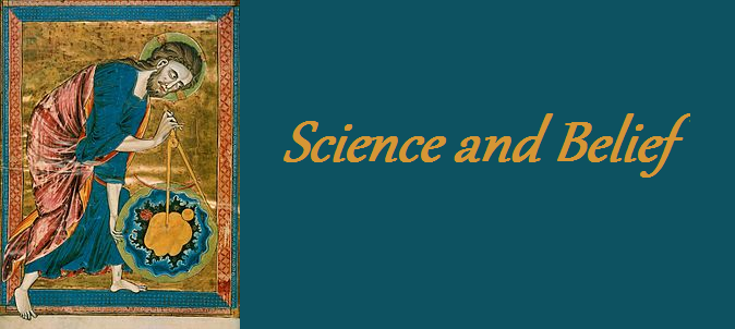 science and belief essay competition Details: science and religion, despite their rich, interwoven history, are too often portrayed as opposites in nearly every way as part of a larger effort to.